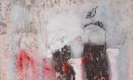 """Costin Brăteanu, """"The Traveller's Dream"""" @ Orsini Art Gallery din Cluj-Napoca"""