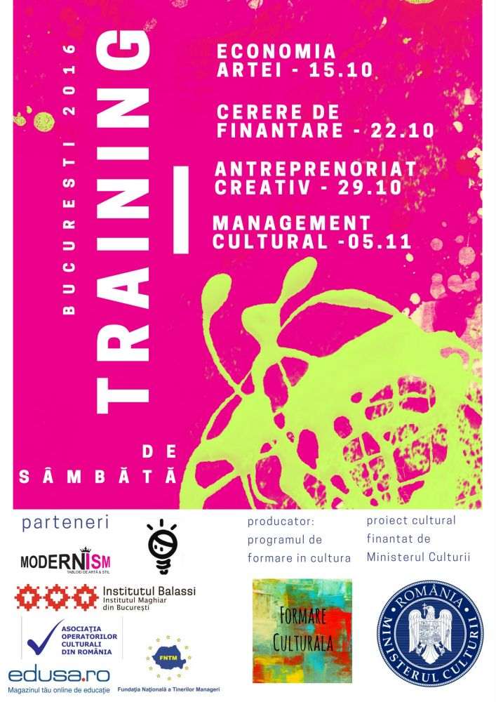 formare-culturala_toamna-2016