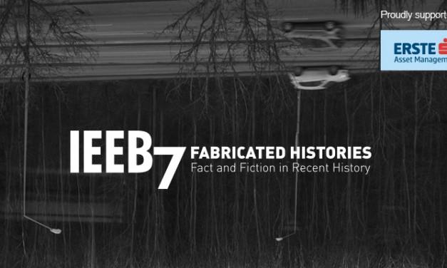 Deschiderea IEEB7