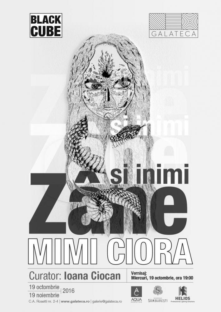 mimi-ciora-zane-si-inimi-galeria-de-arta-contemporana-si-design-galateca