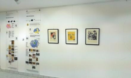 100 de ani de minorități etnice în cultura vizuală din România @ Muzeul Bucureștiului – Muzeul Nicolae Minovici