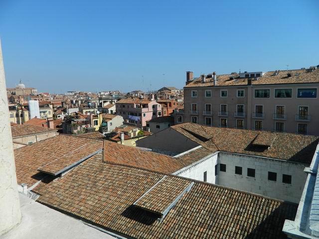 resize-of-acoperisurile-venetiei-vazute-din-palazzo-ducale