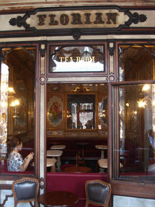 resize-of-caffe-florian