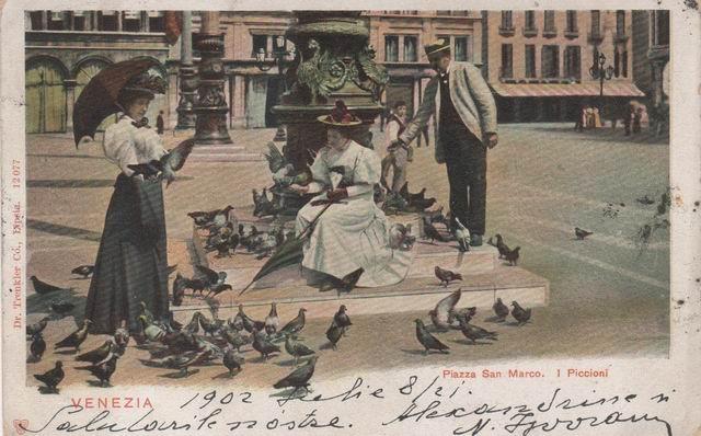 resize-of-piata-san-marco-in-1902