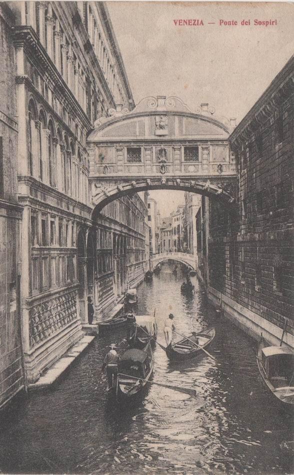 resize-of-ponte-dei-souspiri-altadata
