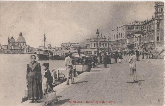 resize-of-san-marco-la-1900