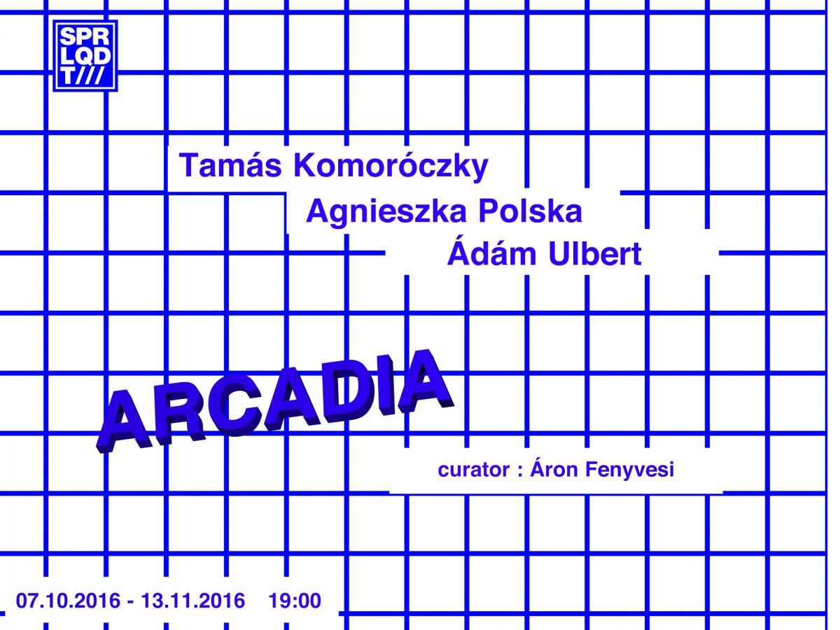 afis-arcadia