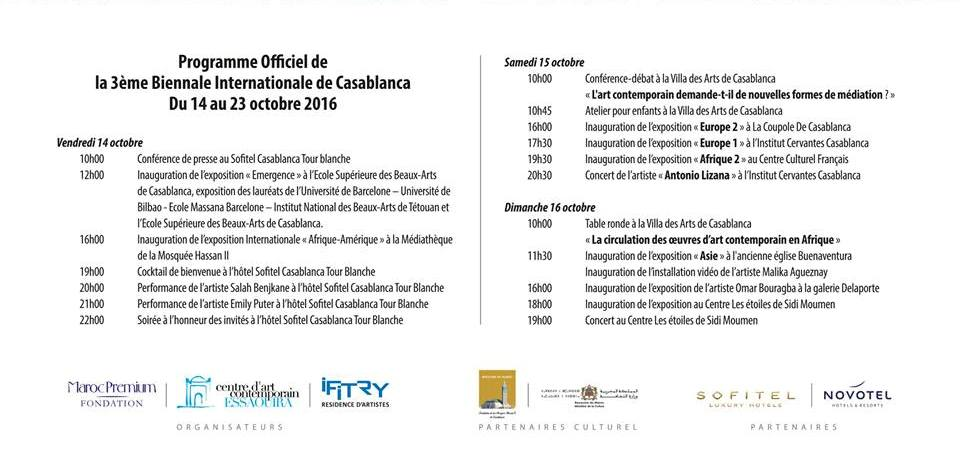 program-biennale-casablanca