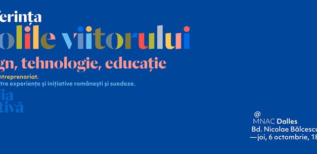 Școlile viitorului – educația de la instituție la experiență