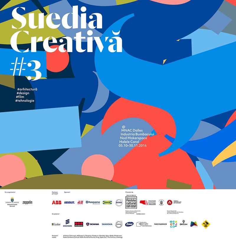 suedia-creativa-3