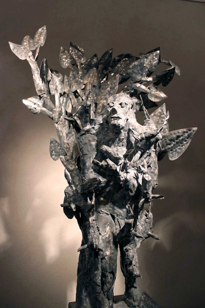 uprooted-dezradacinat-aurel-vlad-catalin-badarau-1