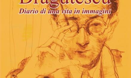 Eugen Drăguţescu – Jurnalul unei vieti in imagini @ Accademia di Romania din Roma
