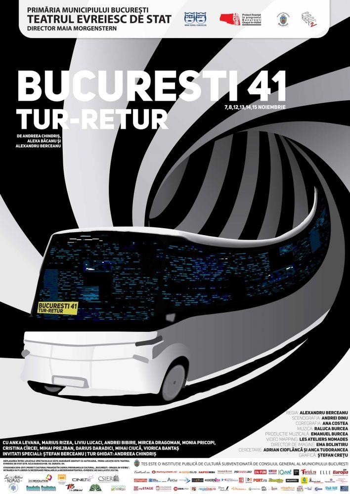 afis-bucuresti-41-tur-retur