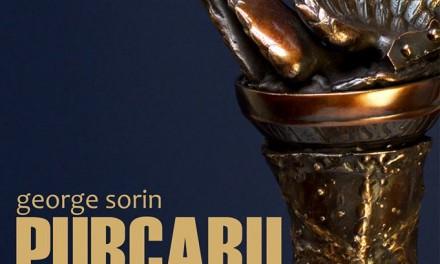 Expoziția de sculptură George Sorin Purcaru @ Galeria Cathedrale, Fribourg