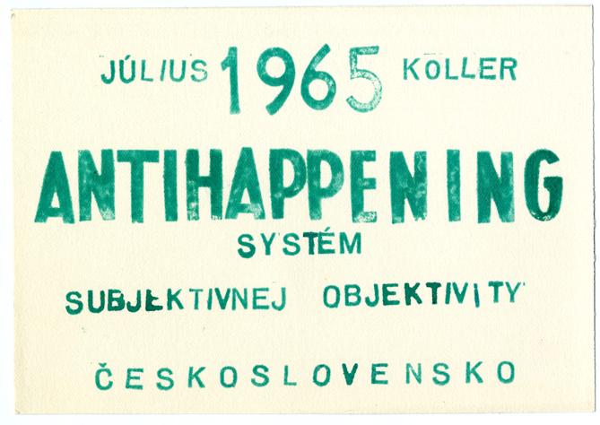 julius-koller-antihappening-system-of-subjective-objectivity-1965-green-stamp-paper-115-x-164-mm-marinko-sudac-collection