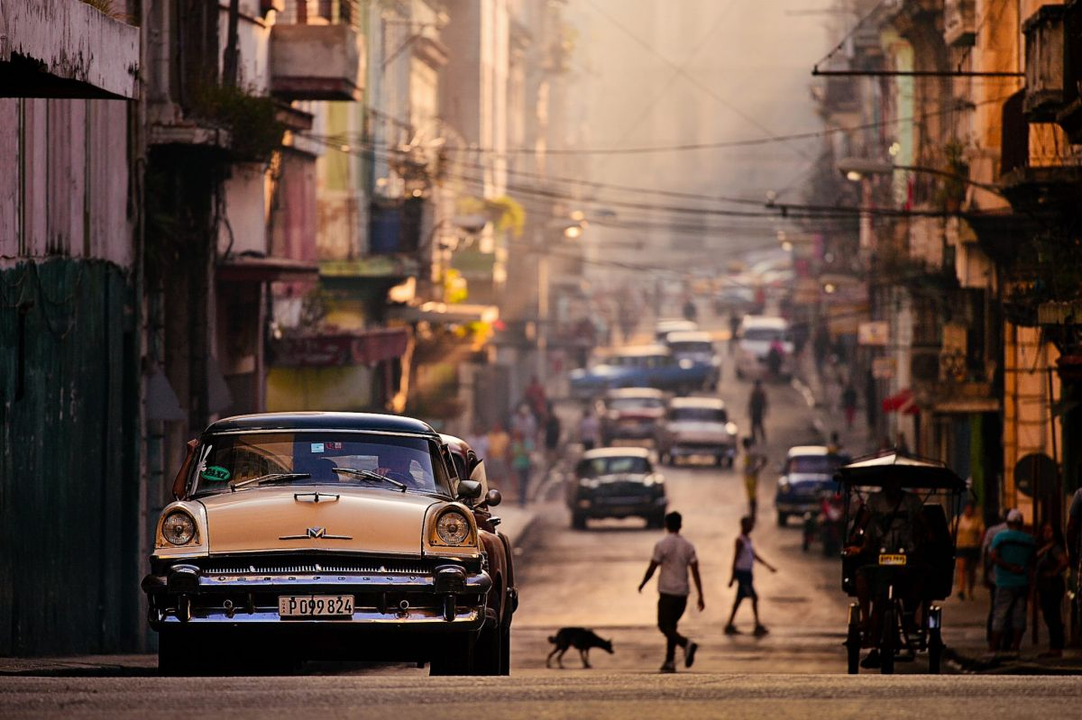 our-way-to-cuba