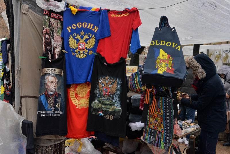 resize-of-chisinau-moldova-foto-lucian-muntean-lm_0004