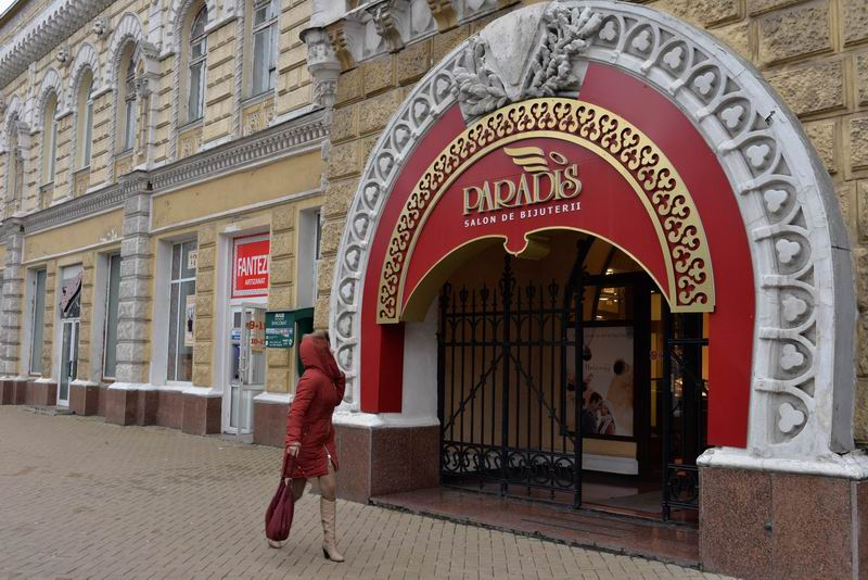 resize-of-chisinau-moldova-foto-lucian-muntean-lm_0007