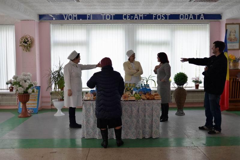 resize-of-chisinau-moldova-foto-lucian-muntean-lm_0008