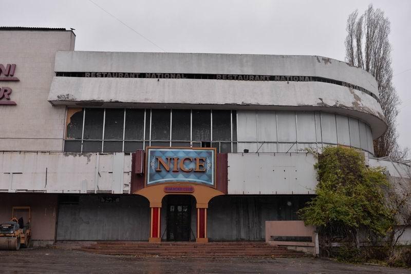 resize-of-chisinau-moldova-foto-lucian-muntean-lm_0009