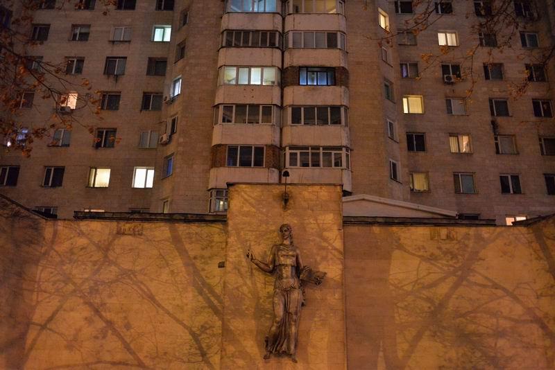 resize-of-chisinau-moldova-foto-lucian-muntean-lm_0010
