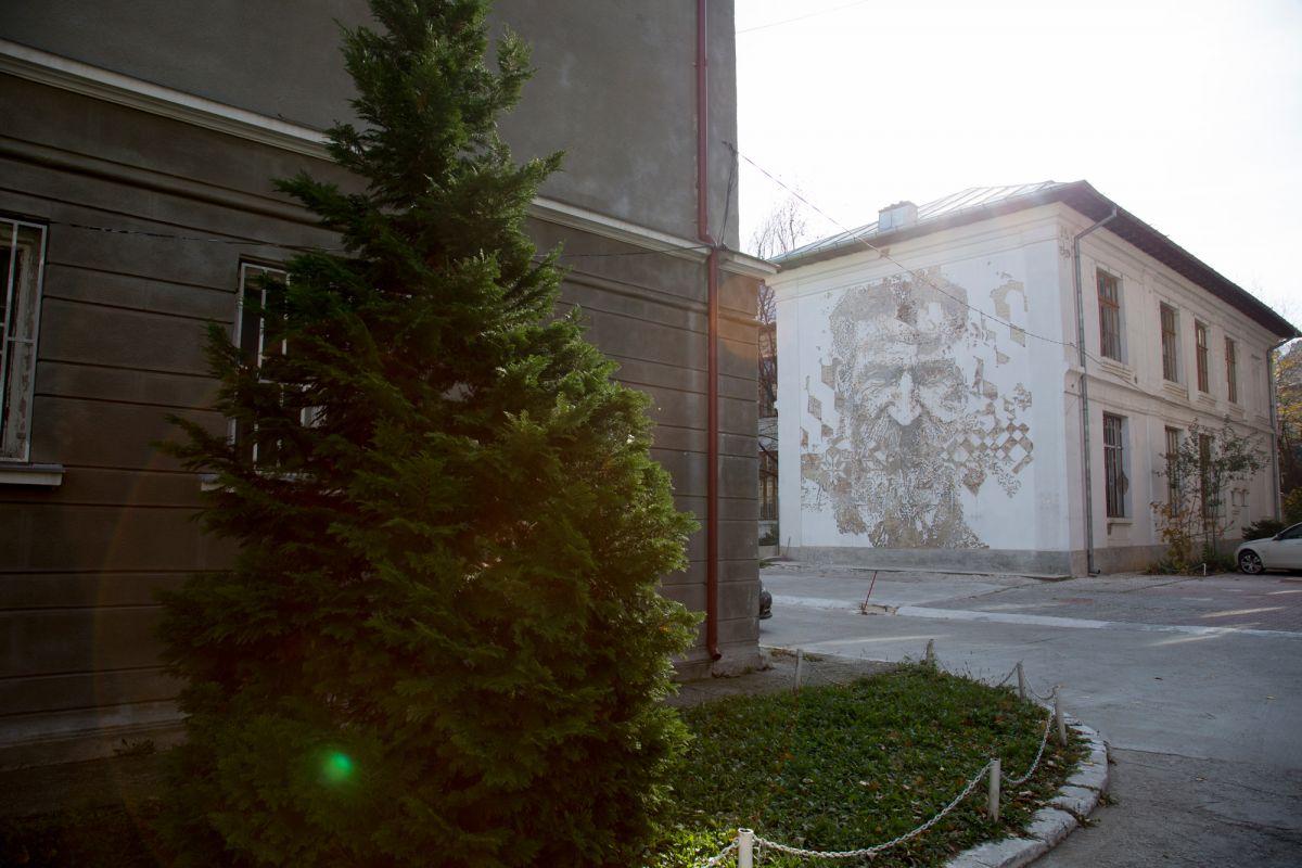 vhils-ziua-3-foto-andrei-gindac_1