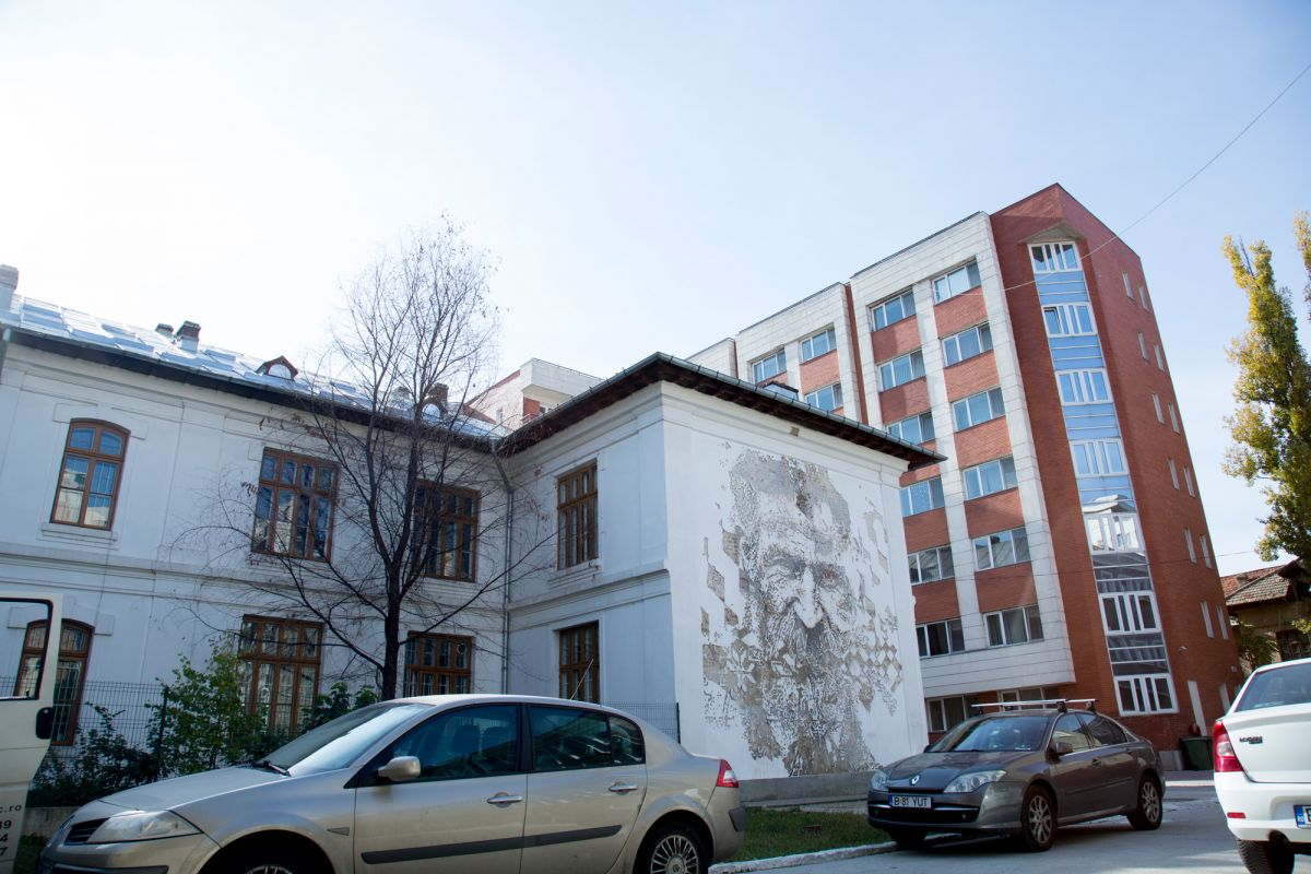 vhils-ziua-3-foto-andrei-gindac_11