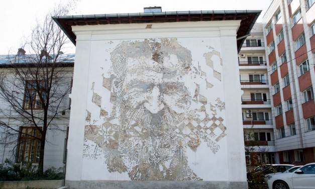 120 de lucrări de grafică și pictură realizate de 30 de tineri artiști în cadrul PulS
