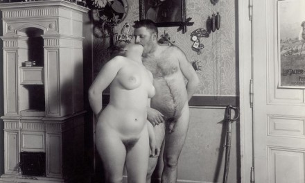 SEX IN VIENNA. DESIRE. CONTROL. TRANSGRESSION @ Wien Museum