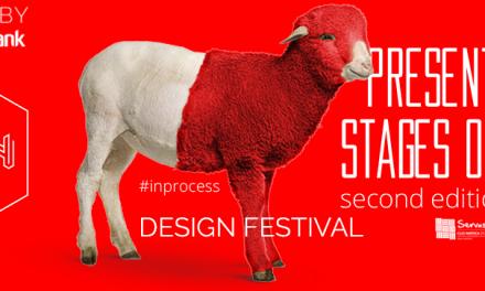 ZAIN 2016 – ce poți face în cele 5 zile de festival de design