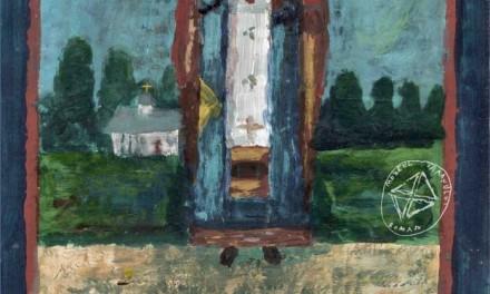 Târg de Sfântul Nicolae @ Muzeul Național al Țăranului Român