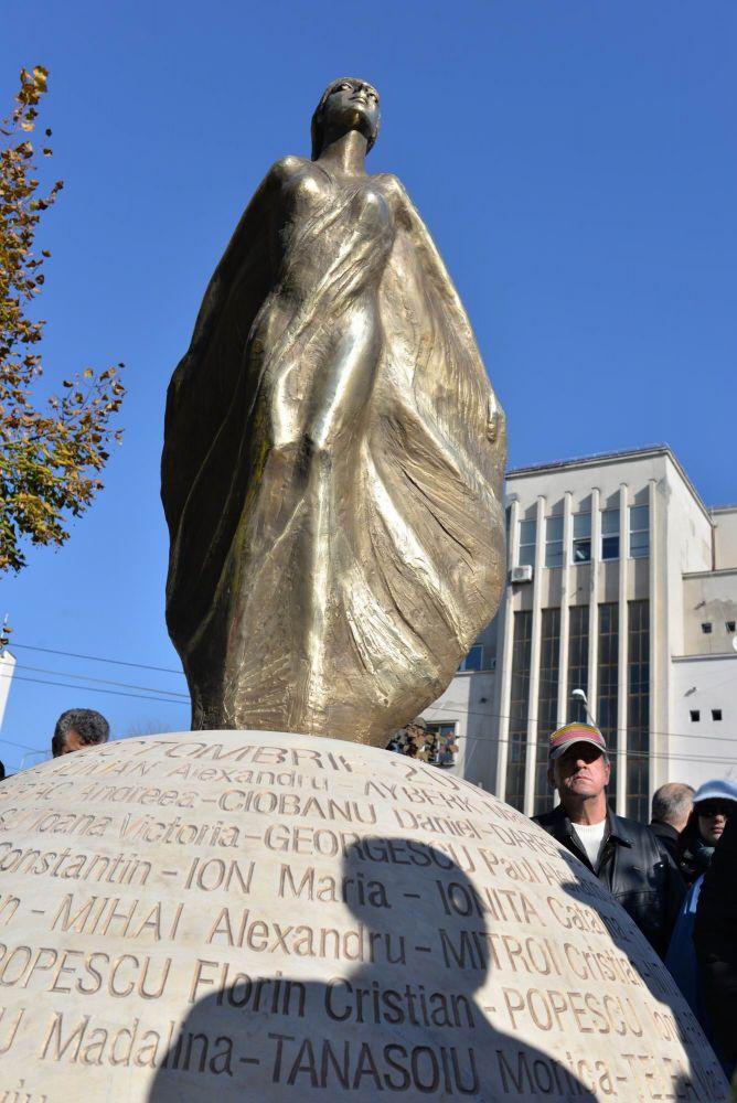 monument-colectiv-elena-surdu-stanescu-lm-003