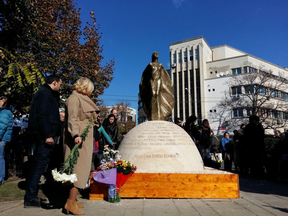 monument-colectiv-elena-surdu-stanescu-lm-005