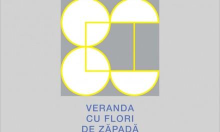 Flondor – Veranda cu flori de zăpadă @ Muzeul de Artă Timișoara
