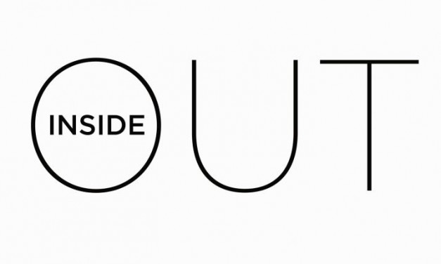 Inside Out, expoziție de grup la Domino, Fabrica de Pensule Cluj