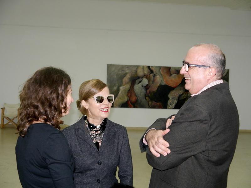 nadia-ioan-caderea-muzeul-national-al-taranului-roman-19