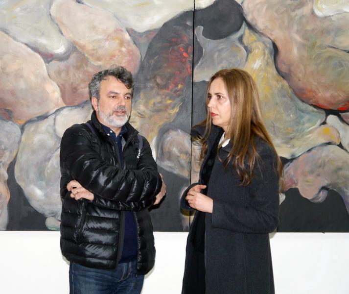 nadia-ioan-caderea-muzeul-national-al-taranului-roman-27
