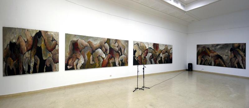 nadia-ioan-caderea-muzeul-national-al-taranului-roman-5