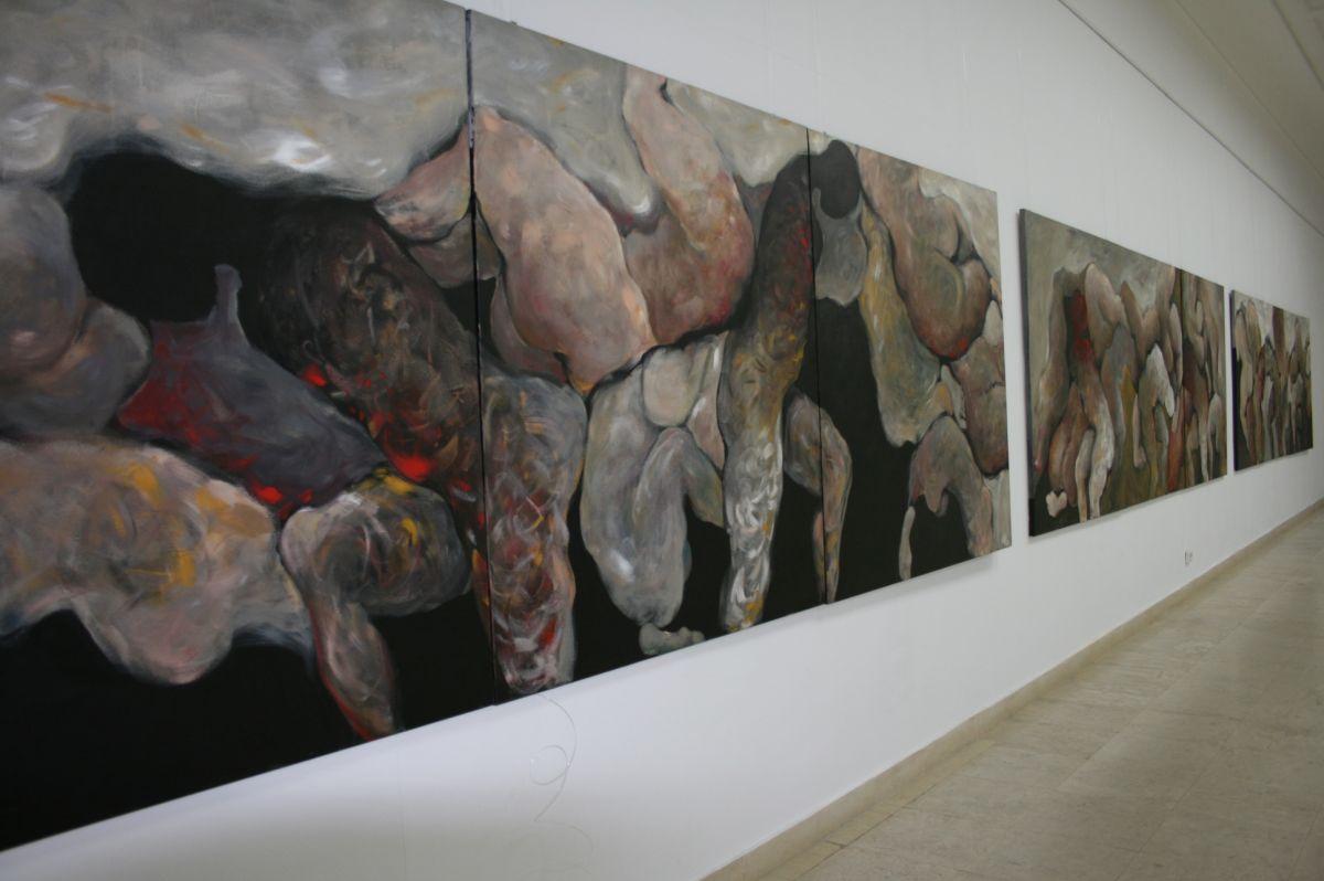 nadia-ioan-caderea-muzeul-national-al-taranului-roman-6