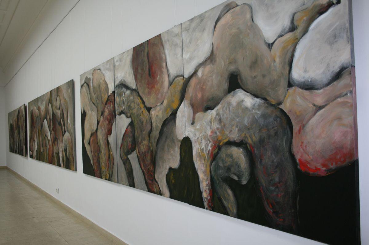 nadia-ioan-caderea-muzeul-national-al-taranului-roman-7