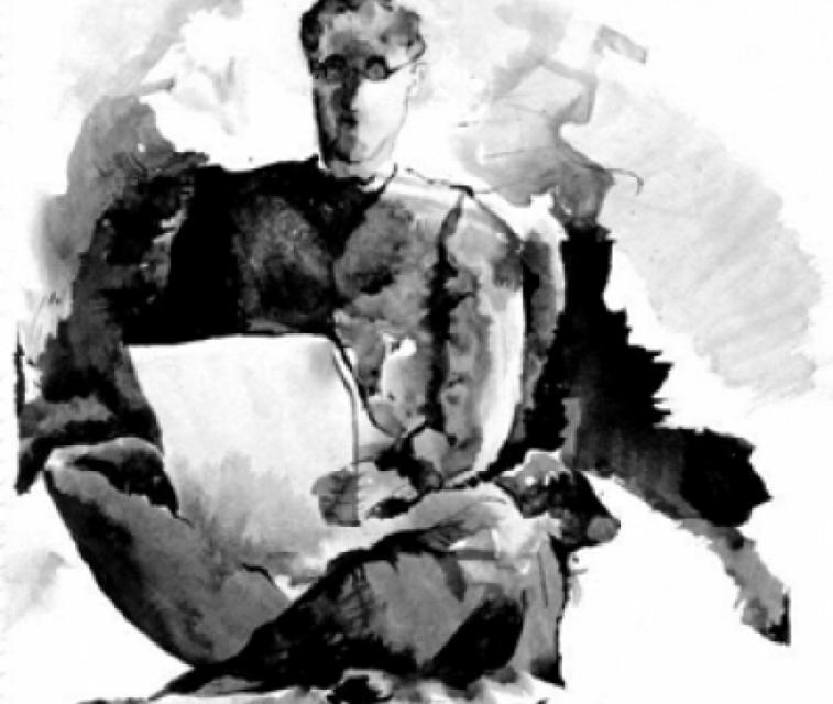 """Simpozionul """"Şcoala de Arte a pictorului M. H. Maxy (1941-1945)"""" la MNAR"""