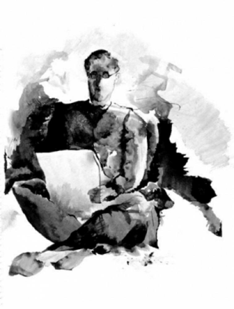 simpozionul-scoala-de-arte-a-pictorului-m-h-maxy-1941-1945-la-mnar