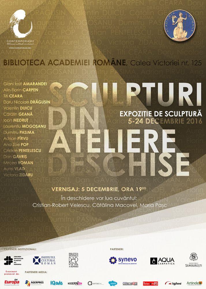 contemporanii_zas_academia_romana_pt_maria_pasc