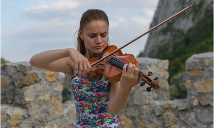 ICon Arts 2017 promoveaza Transilvania