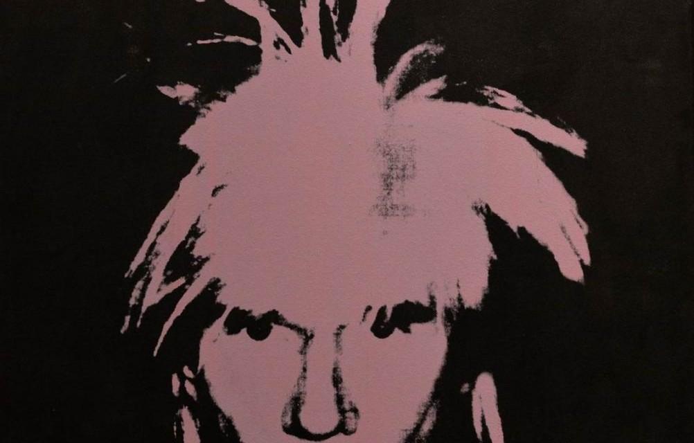 Andy Warhol și Slovacia @ TNB