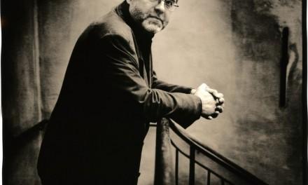 La Conferințele TNB Matei Vișniec va vorbi despre Festivalul de la Avignon, capitala mondială a teatrului