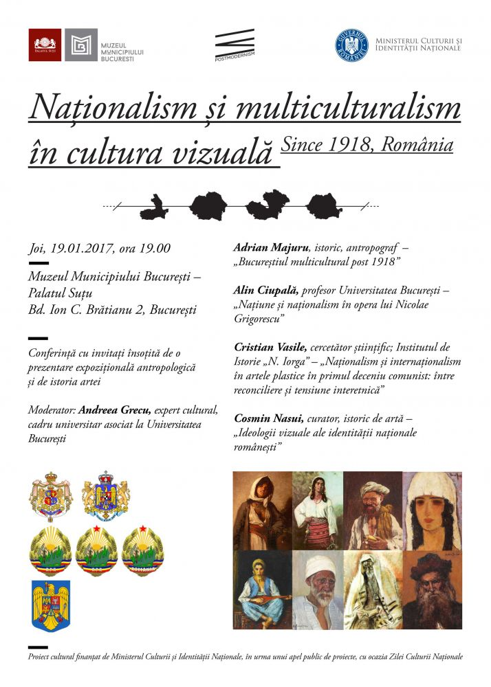 Nationalism-si-multiculturalism_poster
