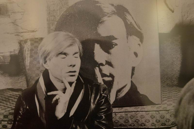 Resize of Andy Warhol si Slovacia - TNB foto lucian muntean _20