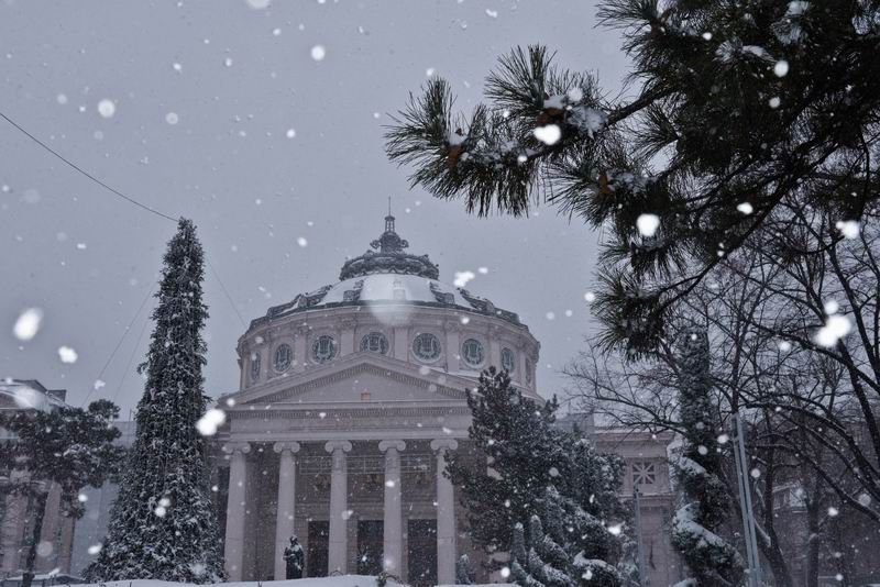 resize-of-iarna-in-bucuresti-foto-lucian-muntean-lm_2975