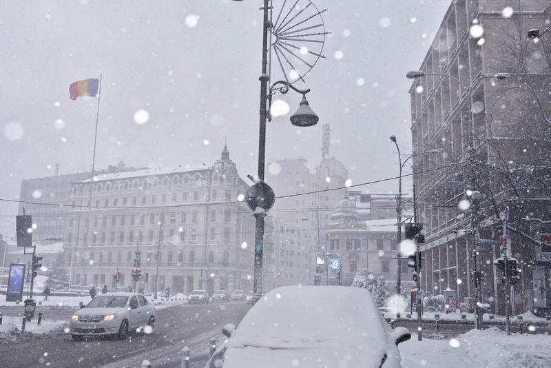 resize-of-iarna-in-bucuresti-foto-lucian-muntean-lm_2976